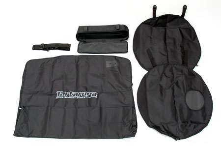 Bike bag for Type SPORT2